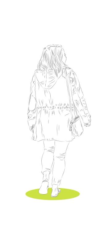 wf_walking_04
